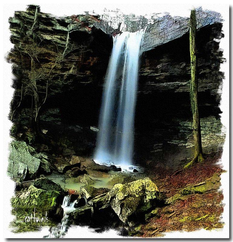 longpool-falls.jpg