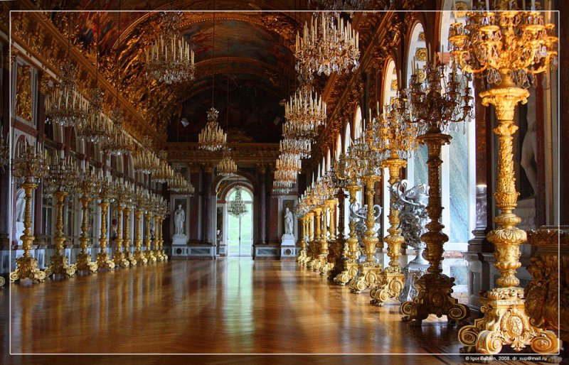 9820_ludovik_bavarian_palace.jpg