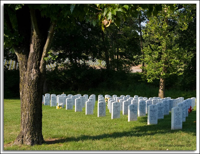 JB-Cemetery-Aug08_09w.jpg