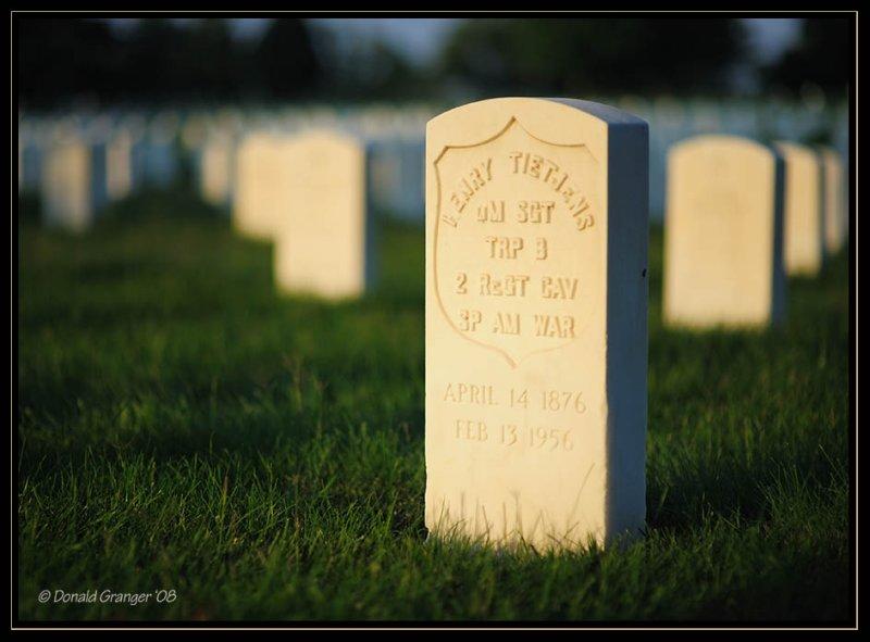 JB-Cemetery-Aug08_41w.jpg