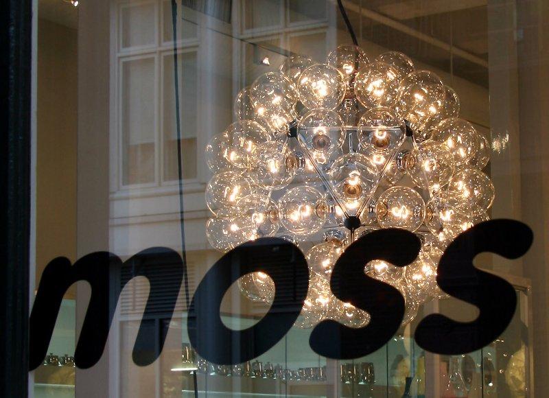 moss home furnishings