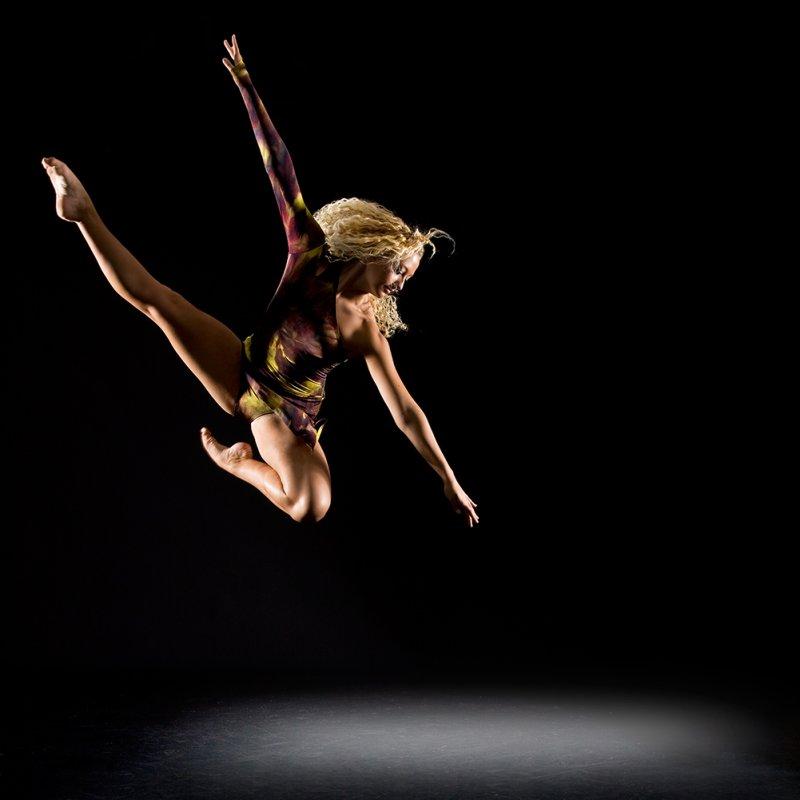 Brittany Blum