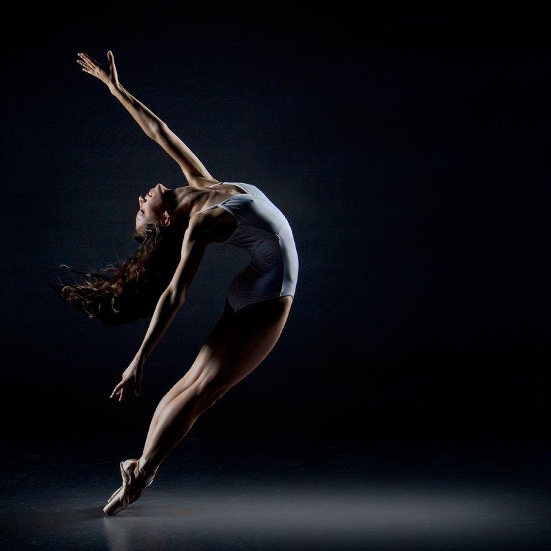 Amanda Farris