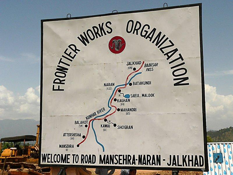 Map of Mansehra-Naran-Jalkhad Road - P1160444.jpg