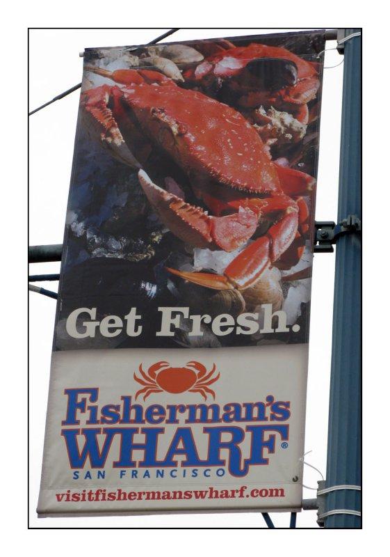 Get Fresh - 1930