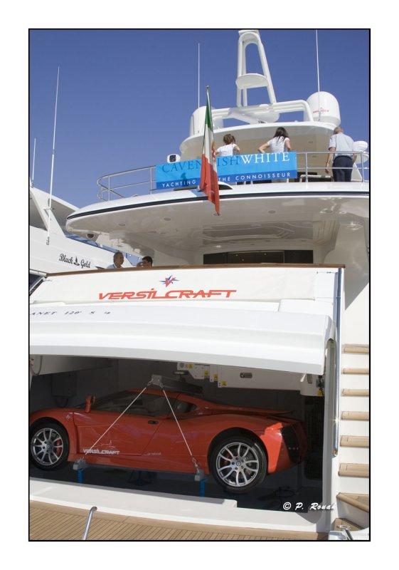 MYS 2006 - Monaco