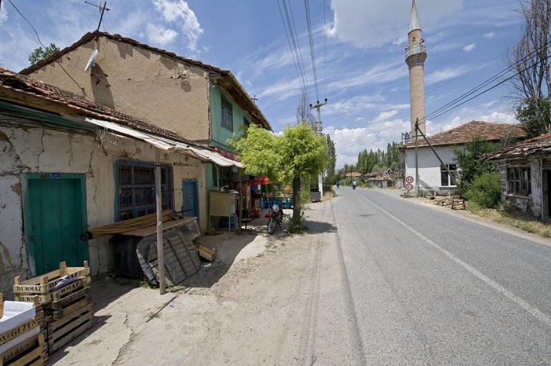 Aizanoi june 2008 2087.jpg