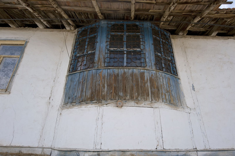 Aizanoi june 2008 2105.jpg