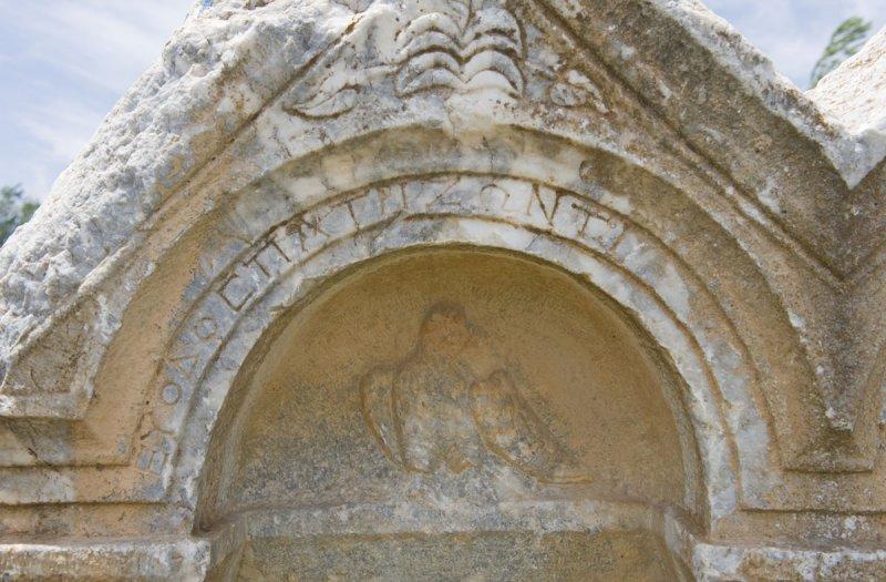 Aizanoi june 2008 2132.jpg