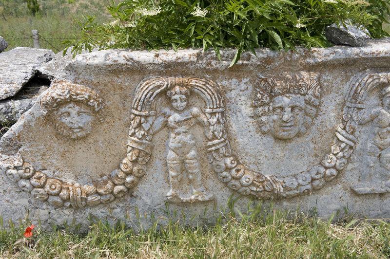 Aizanoi june 2008 2142.jpg
