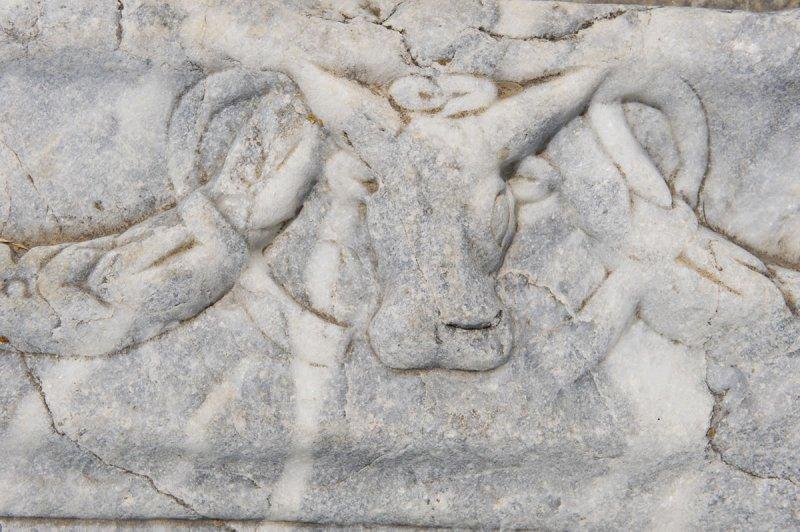 Aizanoi june 2008 2151.jpg