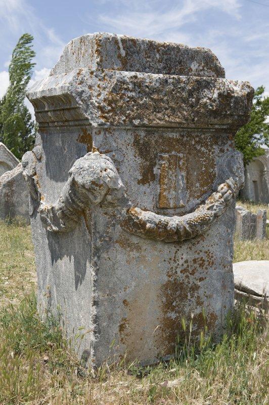 Aizanoi june 2008 2159.jpg