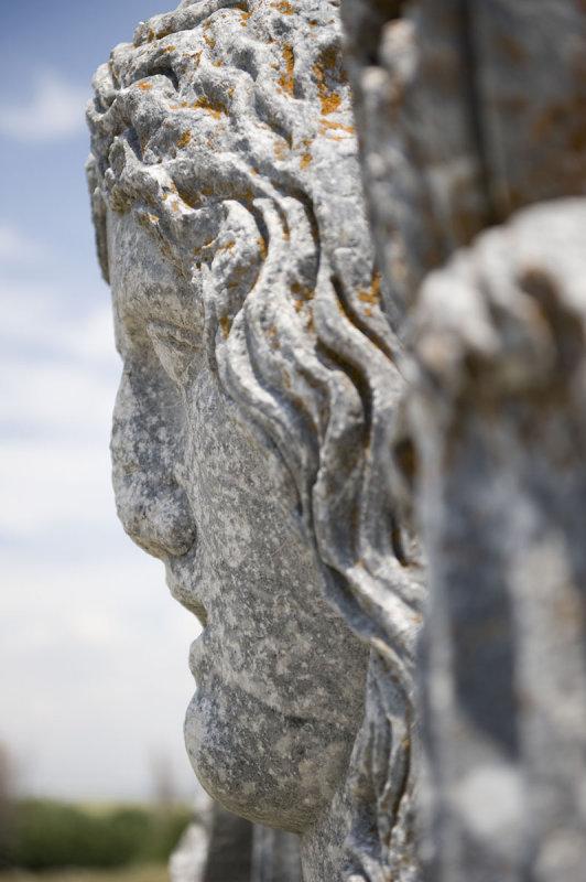 Aizanoi june 2008 2178.jpg