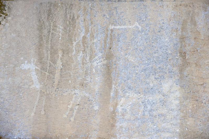 Aizanoi june 2008 2216.jpg