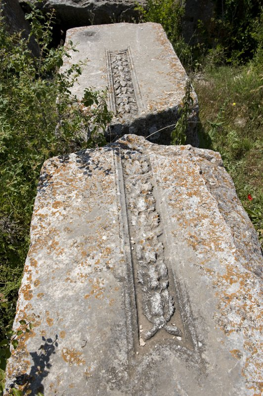 Aizanoi june 2008 2234.jpg