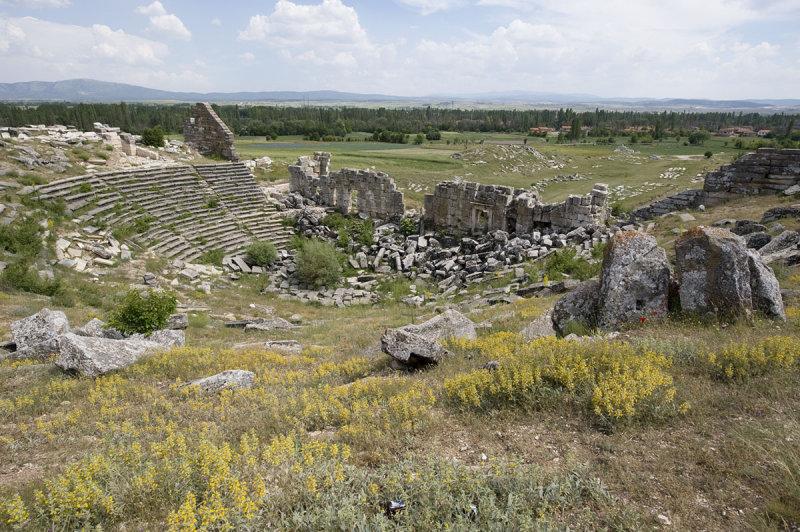 Aizanoi june 2008 2290.jpg