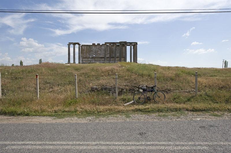 Aizanoi june 2008 2309.jpg