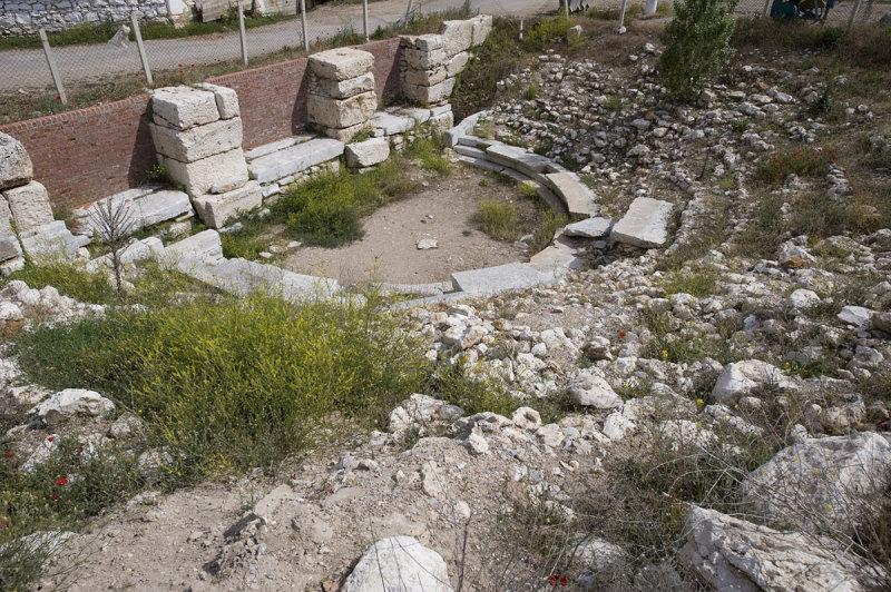 Aizanoi june 2008 2313.jpg