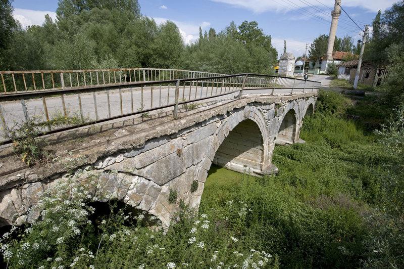 Aizanoi june 2008 2316.jpg