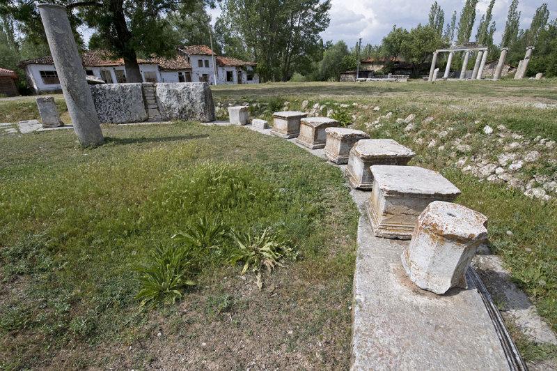 Aizanoi june 2008 2321.jpg