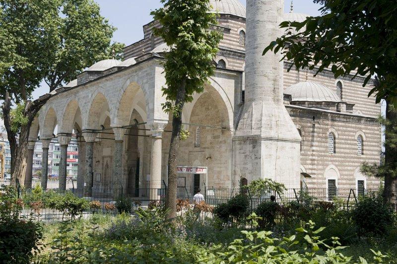 Istanbul june 2008 2500.jpg