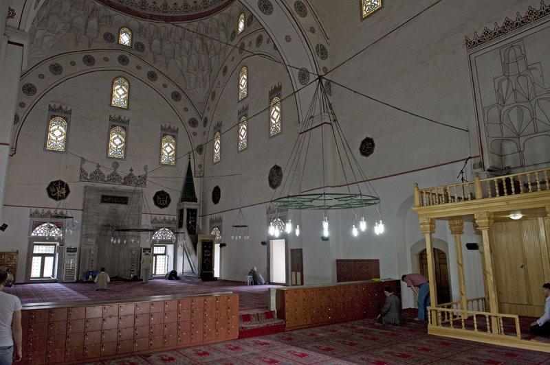 Istanbul june 2008 2503.jpg