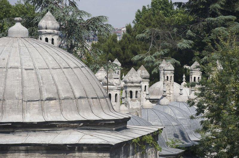 Istanbul june 2008 1398.jpg