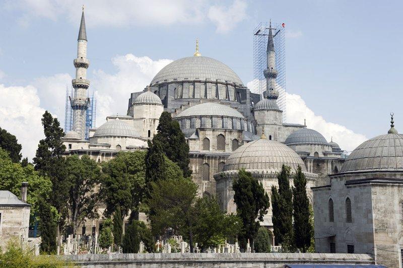 Istanbul june 2008 1384.jpg