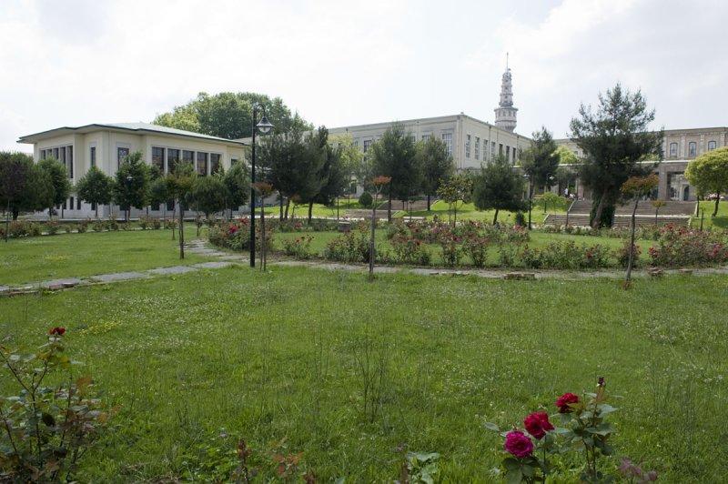 Istanbul june 2008 1406.jpg