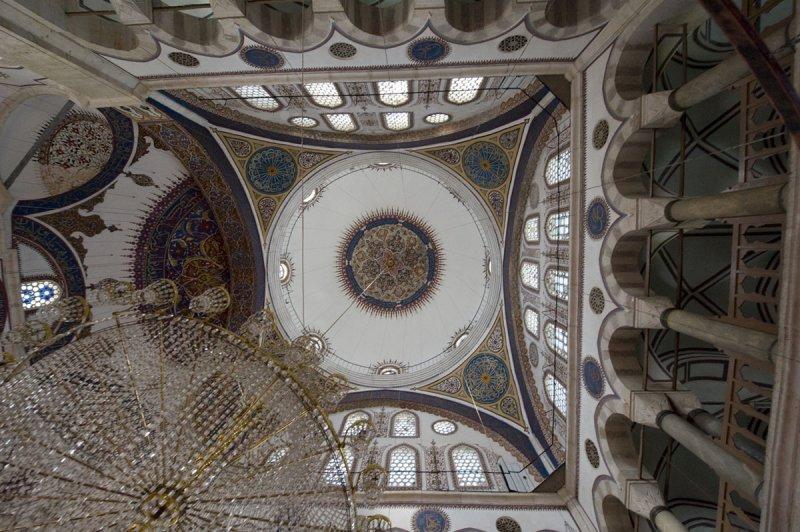Konya sept 2008 3774.jpg