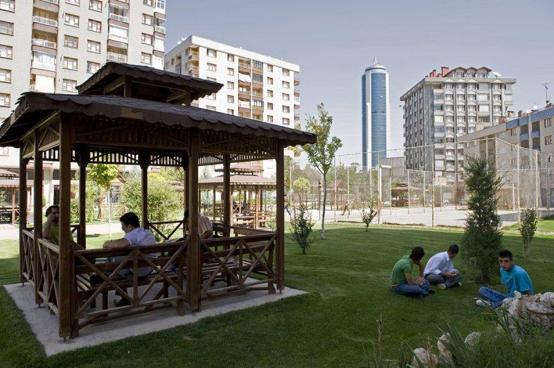 Konya sept 2008 4009.jpg