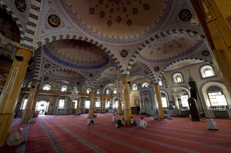 Konya sept 2008 4116.jpg