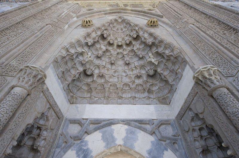 Konya sept 2008 4514.jpg