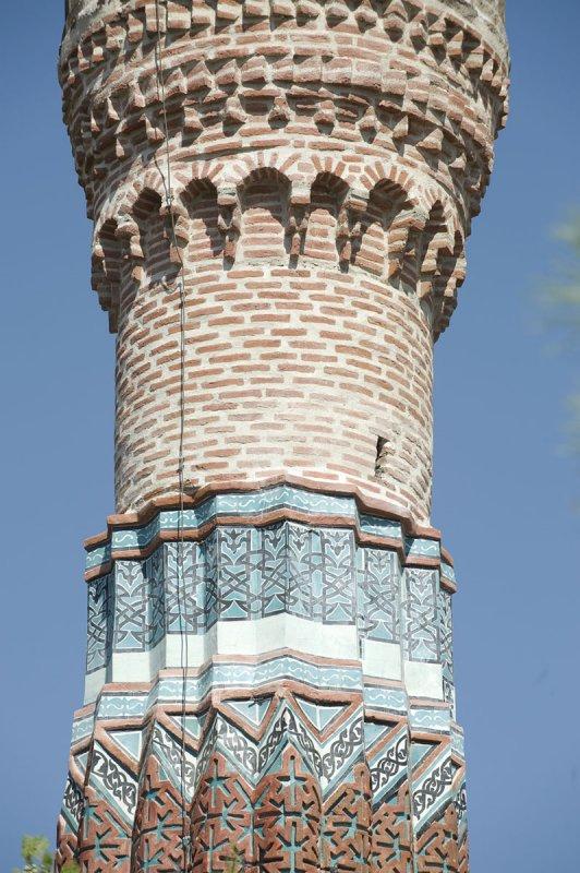 Konya sept 2008 4522.jpg