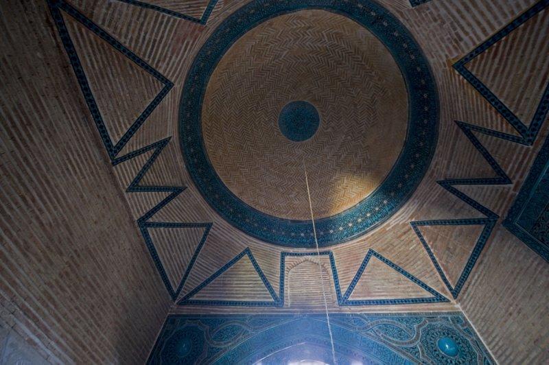 Konya sept 2008 4537.jpg