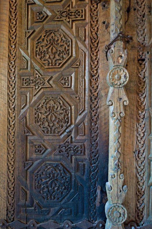 Konya sept 2008 4560.jpg
