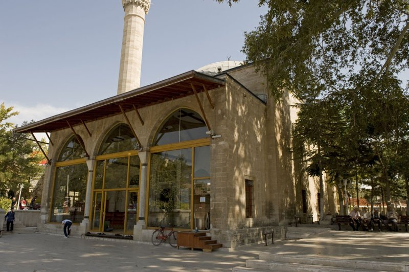Karaman sept 2008 4776.jpg