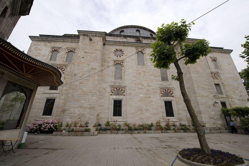 Istanbul june 2008 0797.jpg