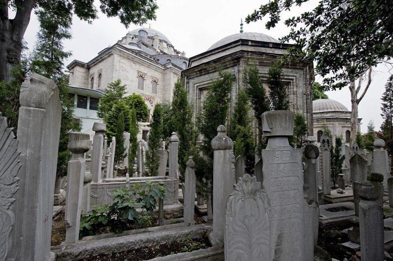 Istanbul june 2008 0809.jpg