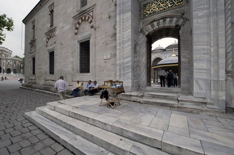 Istanbul june 2008 0812.jpg