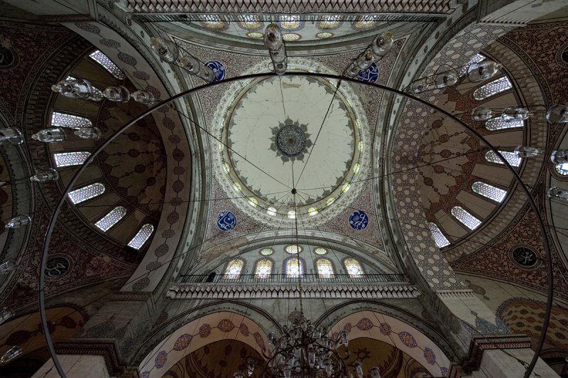 Istanbul june 2008 0822.jpg