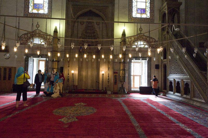 Istanbul june 2008 0826.jpg