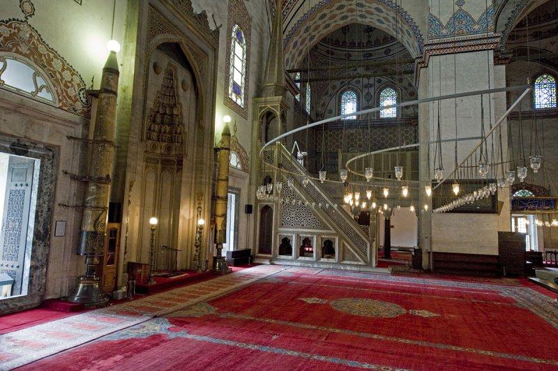 Istanbul june 2008 0833.jpg