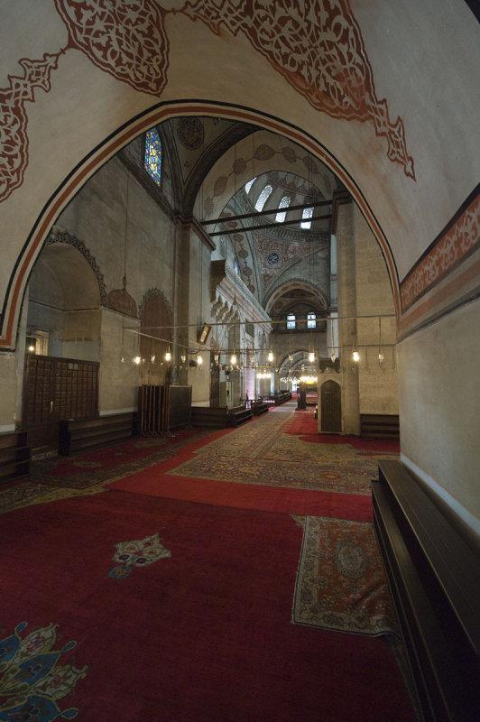Istanbul june 2008 0837.jpg