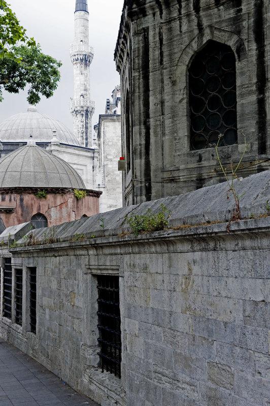 Istanbul june 2008 0890.jpg