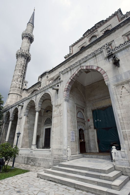 Istanbul june 2008 0892.jpg