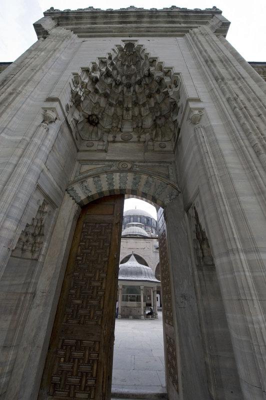 Istanbul june 2008 0896.jpg
