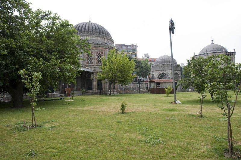 Istanbul june 2008 0911.jpg