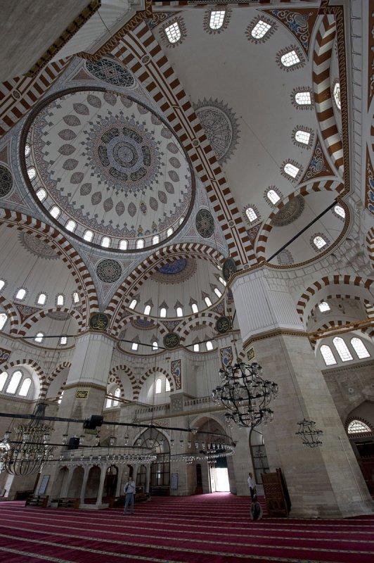 Istanbul june 2008 0917.jpg