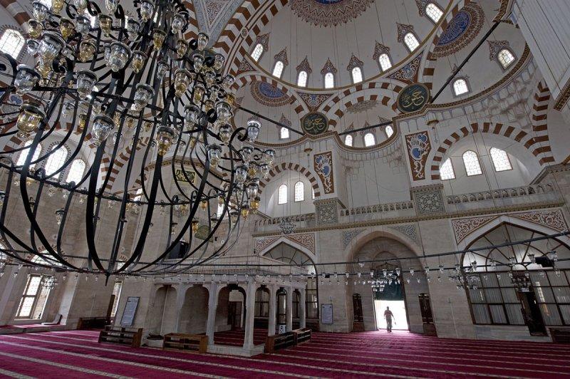 Istanbul june 2008 0919.jpg